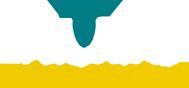 MOST Trust Logo