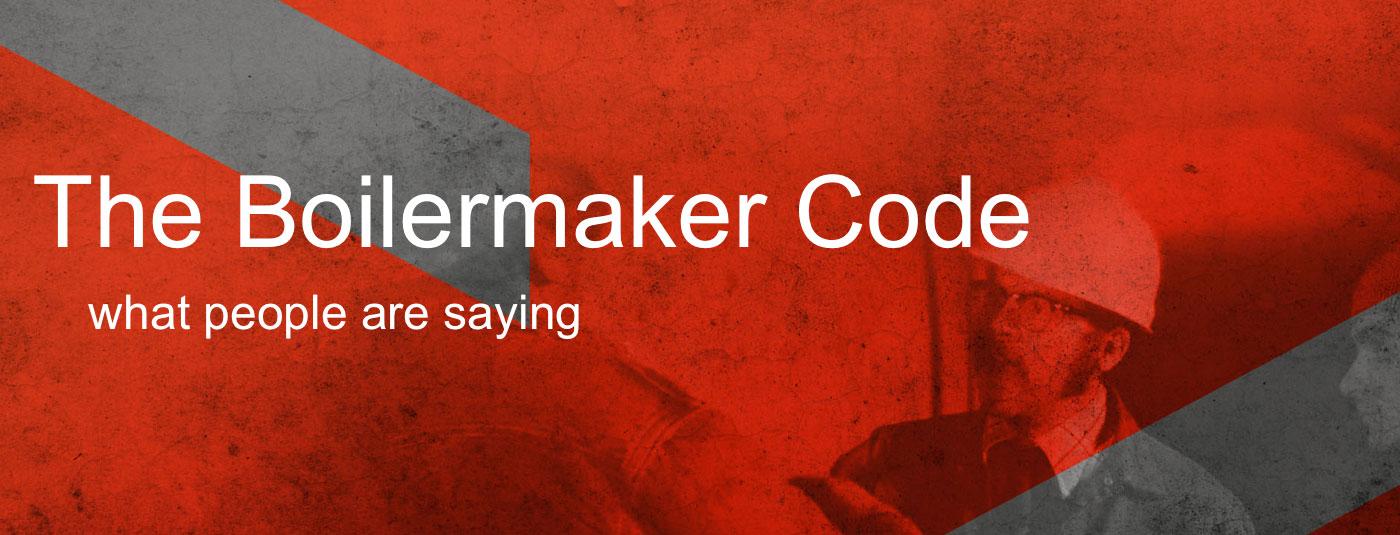 bmcode_saying