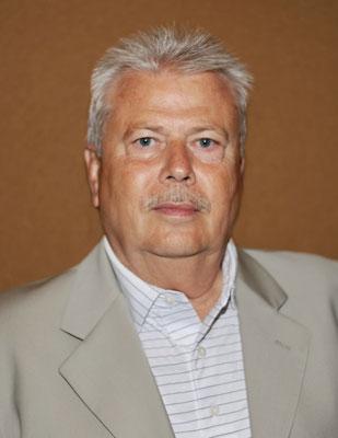 Bob Gabrysiak, NACBE
