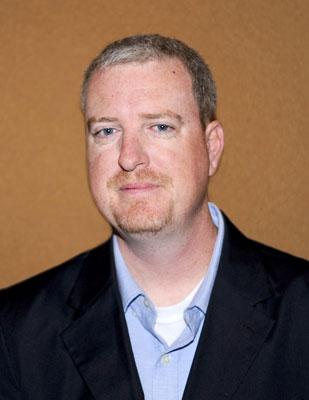 Joe Hegendeffer, Owner Advisory Committee